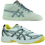 Asics  Sneaker Sale bei Outlet46 – 133 Artikel ab 29,99€