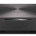 Asus VM62-G021R Mini-PC mit 1TB + Win 8.1 für 370€ (statt 519€)