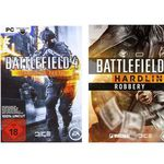 Battlefield 4 Dragon's Teeth – gratis USK 18 Game Erweiterungen