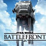 Star Wars Battlefront – PlayStation 4 Version für 24,33€