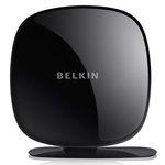Fehler? Belkin PLAY N600 Dual-Band WLAN Router für 13,99€ (statt 55€)