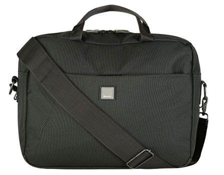 Bench Broadfield Laptoptasche 13 Zoll ab 10,50€ (statt 28€)