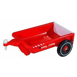 Big 56292 Bobby Car   Kaufen und alle Infos zum Rutschauto