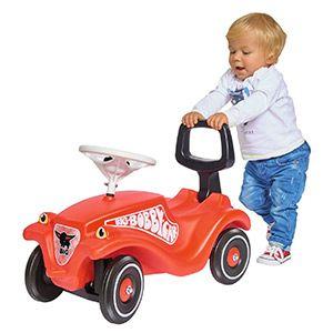 Big 56445 Bobby Car   Kaufen und alle Infos zum Rutschauto