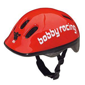 Big 56912 Bobby Car   Kaufen und alle Infos zum Rutschauto