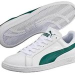 Puma Smash Sneaker – Damen und Herren für 28,99€