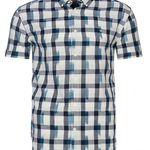 Wrangler Ausverkauf bei Outlet46 – Herren Shirts ab 7,99€ oder Jeans ab 14,99€ (MBW 19€)