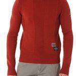 Gaastra Sale mit bis zu 65% bei vente-privee – Poloshirts ab 32€, Blusen ab 22€ etc.