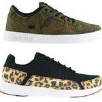 Supra Sneaker ab 14,99€  – viele günstige Modelle