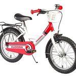 10% Rabatt auf Fahrräder & Zubehör + VSK-frei ab 20€ bei GartenXXL