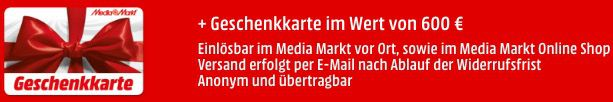Bildschirmfoto 2016 05 11 um 11.39.52 Magenta Mobil S Allnet Flat mit 1GB LTE + 600€ Media Markt Gutschein für 39,95€mtl.