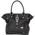 George Gina & Lucy Sale – 20% auf Taschen und Geldbörsen  – z.B. Handtasche für 96€ (statt 120€)