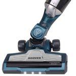 Hoover AthenEvo ATV 252 LT Akkustaubsauger für 99,90€(statt 156€)