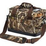 Frankonia Sale (Outdoorkleidung, Jagdausrüstung usw.) + VSK-frei