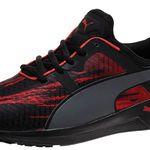 Puma Pulse XT Fade Herren Fitness- und Sportschuh für 34,95€ (statt 46€)