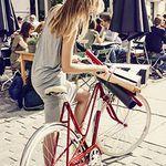 Rosedeal: Fahrrad.de & Campz.de Gutschein – z.B. 100€ Gutschein für 50€