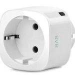 Elgato Eve Energy kabelloser Stromsensor für 36,89€ (statt 44€)