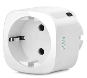 Elgato Eve Energy kabelloser Stromsensor für 35€ (statt 45€)