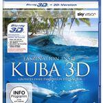 50% Rabatt auf ausgewählte Blu-rays ab 40€ bei Amazon