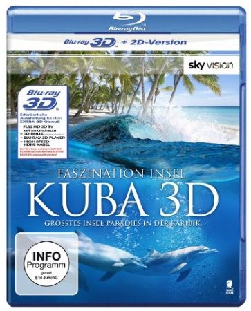 50% Rabatt auf ausgewählte Blu rays ab 40€ bei Amazon