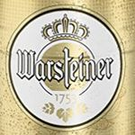 5 Liter Warsteiner Pils Fass ab 7,17€ (statt 10€)
