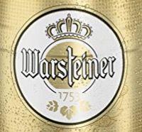 5 Liter Warsteiner Pils Fass ab 5,99€ (statt 10€)