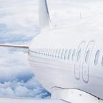 Mallorca Flüge ab 51€ inkl. Gepäck & Gebühren – Super-Lastminute!