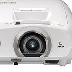 Epson EH-TW5300 3D 3LCD-Projektor mit Full HD für 533,54€ (statt 579€)