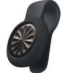 Jawbone Up Move Fitness-Tracker mit Clip für 9,99€ (statt 15€)