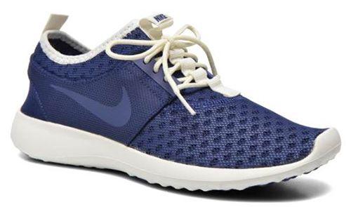 Nike Juvenate Herren Sneaker für 58,40€ (statt 66€)