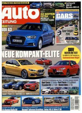 Bildschirmfoto 2016 06 28 um 14.58.11 Auto Zeitung Jahresabo effektiv gratis