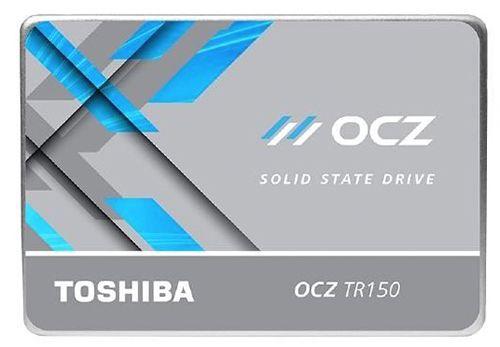 Bildschirmfoto 2016 08 04 um 08.56.26 OCZ TRION 150   480 GB interne SSD für 99€ (statt 114€)