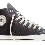 Converse Sale bis -60% + 15% Extra-Rabatt + VSK frei ab 65€