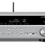 Yamaha RX-V481D AV-Receiver für 282,36€ (statt 419€)