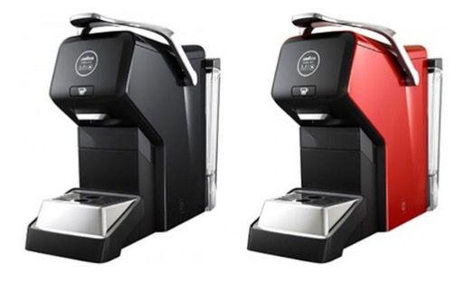 Bildschirmfoto 2016 10 07 um 14.49.15 Lavazza A Modo Mio Espria Kaffeekapselautomat + 32 Kapseln ab 22,98€ (statt 40€)