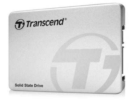 Transcend TS1TSSD370   interne SSD mit 1TB für 273,34€ (statt 358€)