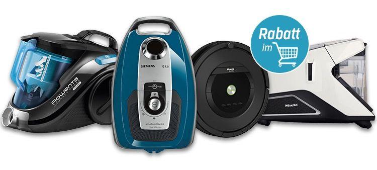 iRobot Roomba 616 Saugroboter für 279,20€ (statt 335€)   und weitere Angebote!
