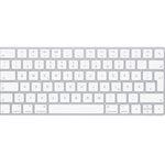 Apple Magic Bluetooth Tastatur für 69,90€ (statt 84€)