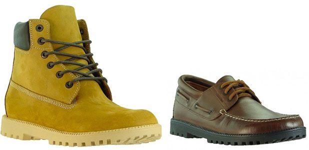 Birkenstock Birkenstock Boots & Halbschuhe für je 19,99€ (statt 33€)