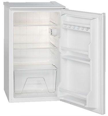 Bomann VS 3262 Kühlschrank für 99,99€ (statt 122€)