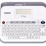 Brother P-touch D400VP Beschriftungsgerät für 29,60€