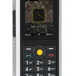 CAT B100 Outdoor Handy mit 3G & IP67-zertifiziert für 47€ (statt 117€)