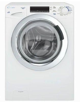 Candy GV 1510 TWHC3 Waschmaschine 10kg A+++ für 385€ (statt 509€)
