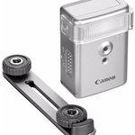 Canon HF-DC2 externer Slave-Blitz für 87,90€ (statt 101€)