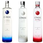 Ciroc Premium Vodka