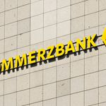 Online-Banking bei der Commerzbank