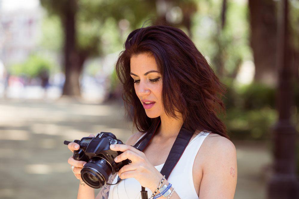 DSLR Kamera Digitalkameras – Die große Kaufberatung
