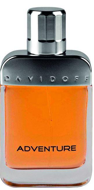 Davidoff Adventure Herren Eau de Toilette ab nur 14,66€ statt 22€