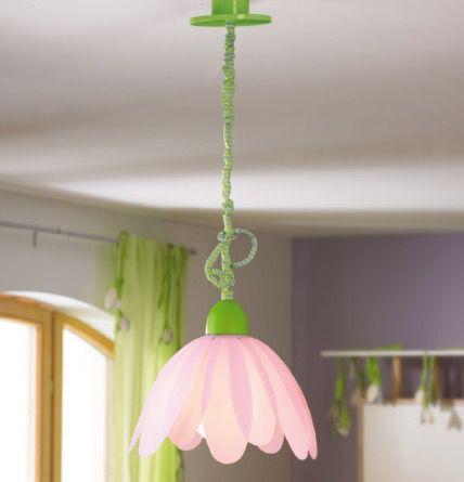 Haba Gänseblümchen Deckenlampe für 36,66€ (statt 58€)