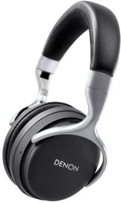 Denon AH GC20 Wireless Noice Cancelling Kopfhörer für 169€ (statt 194€)